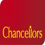 Chancellors - Stanmore Estate Agents