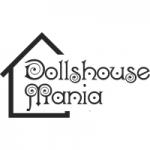Dollshouse Mania Ltd