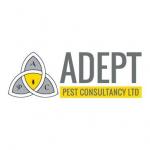 Adept Pest Consultancy