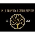 M.R Property & Garden Services