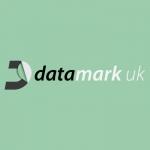 Datamark UK Ltd