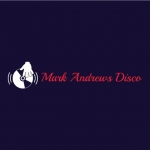 Mark Andrews Disco