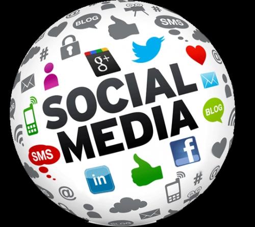 Social Media Consultant Birmingham