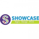 Showcase Signs Ltd