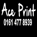Ace Print Services