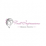 First Impressions Beauty Rooms