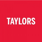Taylors Estate and Letting Agents Milton Keynes