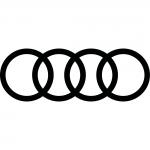 West London Audi