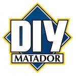 Matador DIY