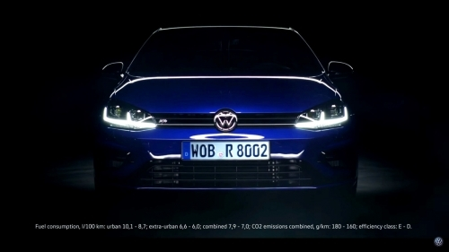 THE VERY BEST VW LEASING DEALS CALL CARSAVE LEASING TODAY 0114 2582888