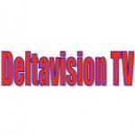 Deltavision TV Repair