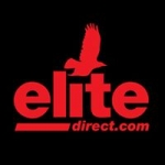 Elitedirect.Com