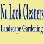 Nu Look Cleaners