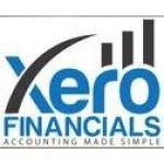 Xero Financials