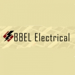 BBEL Electrical