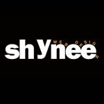 Shynee Web Design