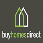 Buy Homes Direct LTD