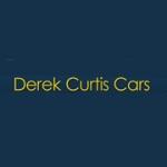 Derek Curtis Cars