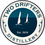 Two Drifters Distillery Ltd