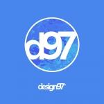 Design97