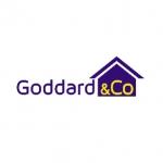 Goddard & Co