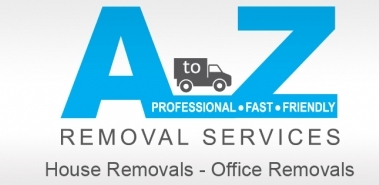 removals slough