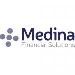 Medina Financial Solutions
