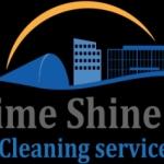 Prime Shine Ltd