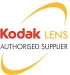 Kodak Lens Authorised Supplier