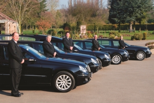 Funeral Services_Glasgow
