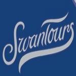 SwanTours