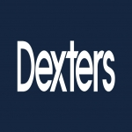 Dexters Isleworth Estate Agents