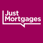 Just Mortgages Torbay