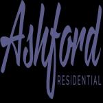 Ashford Residential Estate Agents