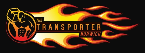Courier Service Norwich Norfolk, NR1, NR2, NR3, NR4, NR5, NR6, NR7, NR8, NR9, NR10, NR12, NR13, NR14, NR18, NR17