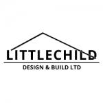 Littlechild Design & Build