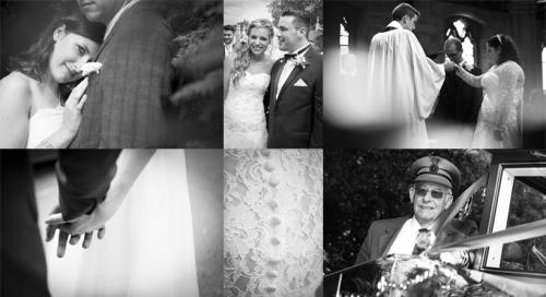 Wedding photographer in London 1