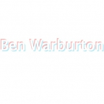 Benjamin Warburton Ltd