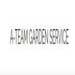 A-TEAM GARDEN SERVICES