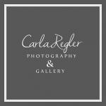 Carla Regler Photography