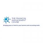 The Financial Management Centre Brighton