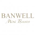 Banwell Mini Buses