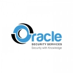Oracle Security Services