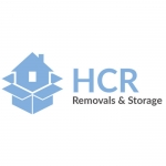 HCR Removals And Storage Ltd