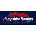 Hampshire Roofing Ltd