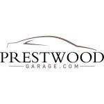 Prestwood Garage Cars Ltd