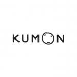 Kumon Maths & English Giffard Park