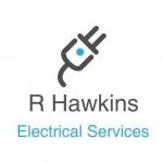 R Hawkins Electrical Services & Daspi