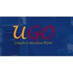UGO Coach Minibus Hire
