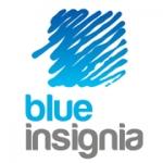 Blue Insignia Ltd